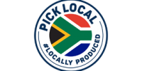 Pick Local logo-retail partners-nova chocolate-vegan-sugar free-gluten free-chocolate