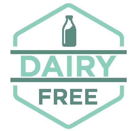 dairy free-nova chocolate-sugar free-vegan-gluten free