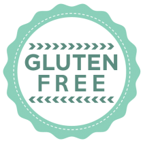 gluten free-nova chocolate-sugar free-vegan-gluten free