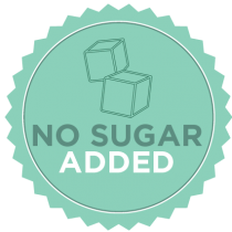 no sugar added-nova chocolate-sugar free-vegan-gluten free