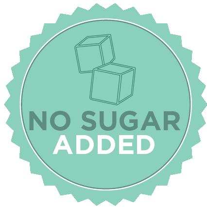no sugar added-nova chocolate-sugar free-vegan-gluten free