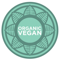organic vegan-nova chocolate-sugar free-vegan-gluten free