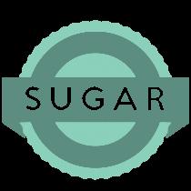 sugar free-nova chocolate-sugar free-vegan-gluten free
